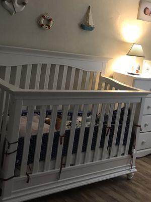 BABY CRIB for Sale in Hialeah, FL