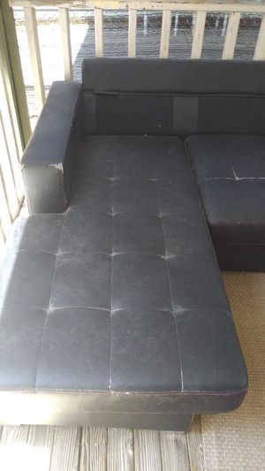 Free furniture need to pick up today o tomorrow need it gone asap for Sale in Las Vegas, NV