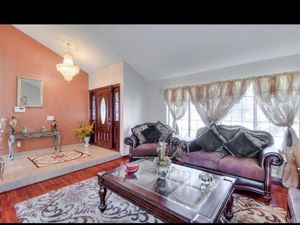 Living Room Set for Sale in Fontana, CA
