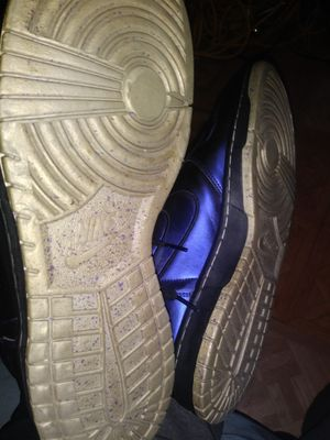 Nike shoes size 13 for Sale in Detroit, MI