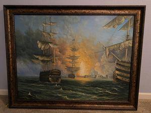 Oil Paintings for Sale in Spokane, WA