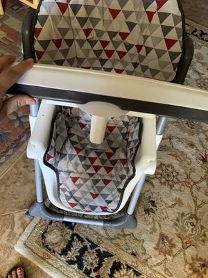 High chair and more for Sale in NV, US