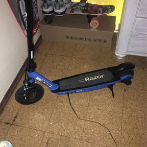 Electrical Scooter for Sale in Pineville, LA