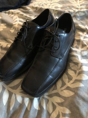 Men dress shoes for Sale in Murfreesboro, TN