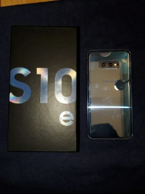 Samsung Galaxy S10e MetroPCS T-Mobile for Sale in West Palm Beach, FL