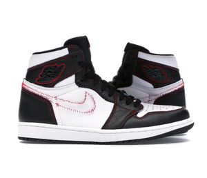Air Jordan 1 Defiant Sizes 10, 11, & 12 for Sale in Queens, NY