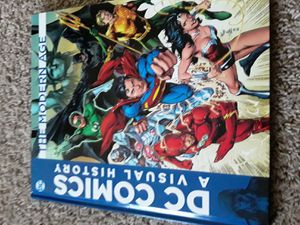 DC Comics Modern age book for Sale in Winston-Salem, NC