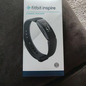 Fitbit Inspire for Sale in Elk Grove, CA