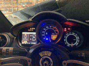 2012 Ferrari California Speedometer Gauge Cluster OEM 31k Miles for Sale in Tukwila, WA