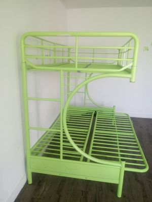 Bunk beds for Sale in Allentown, PA
