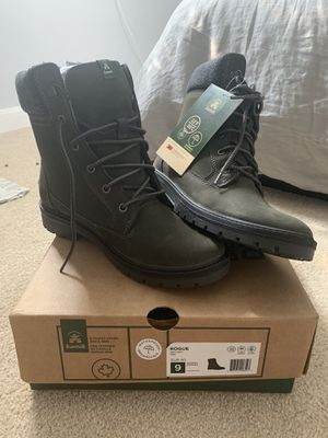 Snow / Winter Boots Womens Kamik Size 9 for Sale in Westminster, CO