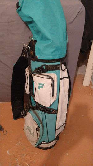 Golf clubs for Sale in Gallatin, TN