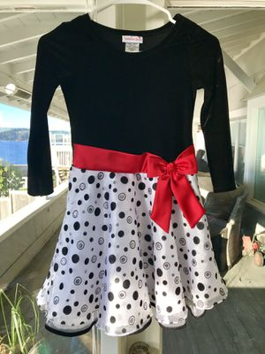 Girls Holiday Dresses for Sale in University Place, WA