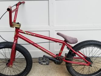 2010 FitBikeCo TRL 1 for Sale in Snohomish,  WA