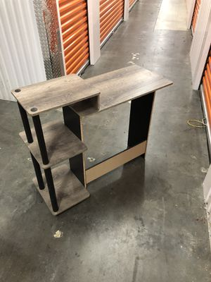 Small Desk for Sale in Huntington Beach, CA