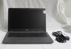 HP HP255 G6 Windows 10 Laptop for Sale in Vancouver, WA