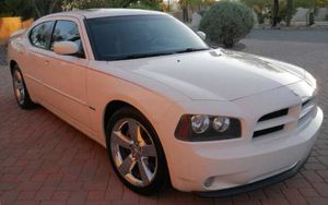 2008 Dodge Charger RT for Sale in Milwaukee, WI