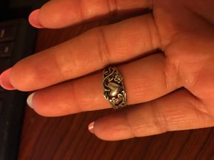 James Avery Ring for Sale in San Antonio, TX