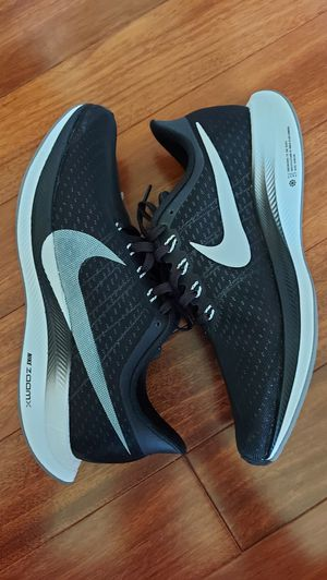 Nike Zoom Pegasus Turbo Women's Running Shoes for Sale in Gardena, CA