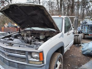 Chevrolet (GMC) 1999 for Sale in Chantilly, VA