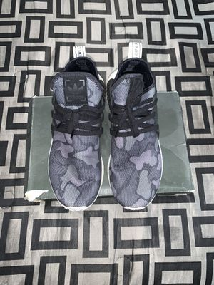 Adidas nmd xr1 for Sale in Brentwood, CA