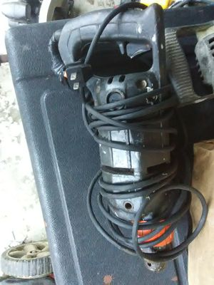 Drills plug in and cordless for Sale in Martinsville, IN
