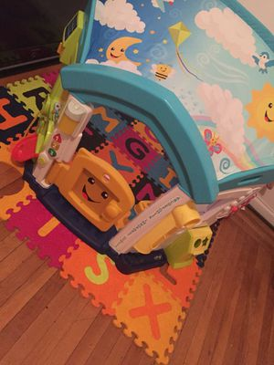 Kitchen play set for a toddler for Sale in The Bronx, NY