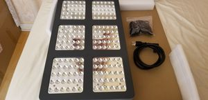 Vipaspectrum 900W Reflector Series for Sale in Boynton Beach, FL