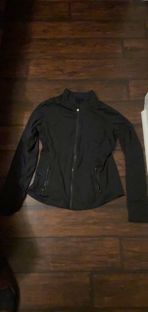 Athletic Jacket for Sale in Cary, NC