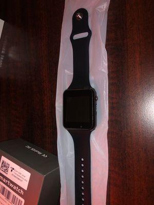 Smart Watch (like FitBit) for Sale in San Antonio, TX