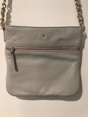Kate Spade Cross-body Bag Like New!!!!! Only used once! for Sale in Phoenixville, PA