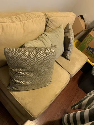 Love Seat for Sale in Indian Trail, NC