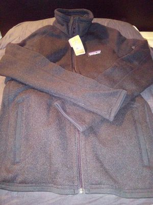 Patagonia xs women's jacket for Sale in Portland, OR