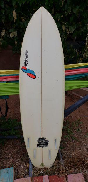 Stretch custom surfboard for Sale in Phoenix, AZ