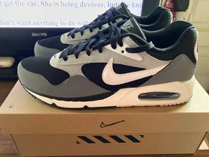 Nike Air Max's for Sale in New Orleans, LA