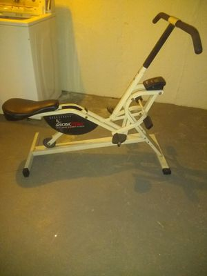 aeROBICRIDER for Sale in Detroit, MI