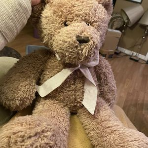 Teddy bear for Sale in Essexville, MI