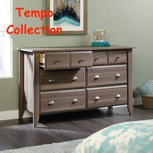 NEW, Dresser, SKU# 418661 for Sale in Santa Ana, CA