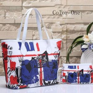 Red white blue purse for Sale in Wallback, WV