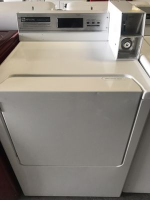 COIN DRYER for Sale in Hialeah, FL
