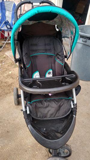 Baby Trend Stroller for Sale in Sandy, UT