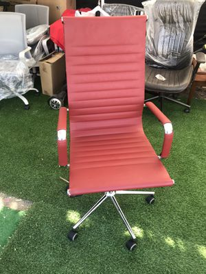 Office desk chair $$60 for Sale in Baldwin Park, CA