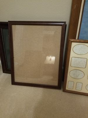 Picture Frames for Sale in Upland, CA