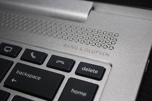 HP Elitebook 840 G5 14 inch i7-8650U 16GB Ram 512GB SSD Notebook for Sale in Woodbridge Township, NJ