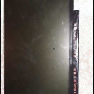 CHROMEBOOK TOUCHSCREEN ( SEE 2nd Pic FOR MODEL) for Sale in Holmdel, NJ
