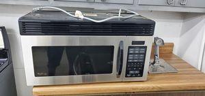 Kitchen appliances for Sale in Joliet, IL
