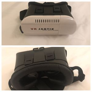 VR glasses for Sale in Fairfield, IA
