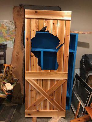 Screen Door for Sale in Menomonie, WI
