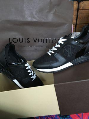 Louis Vuitton for Sale in Philadelphia, PA