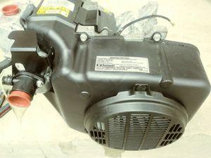 Kawasaki fj400. 401 cc golf kart engine for Sale in Atlanta, GA